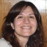 Kathy Asadi (Testimony Speaker)