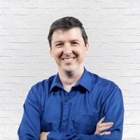 Dr. Jason Lisle (Guest Speaker)