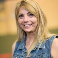 Maureen Schaffer (Guest Speaker)